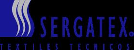 Sergatex