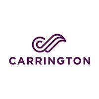 Carrington®