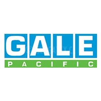 GALE Pacific®