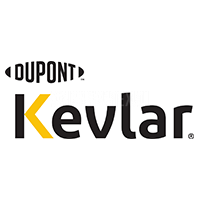 Kevlar®