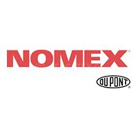 Nomex®