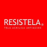RESISTELA®