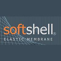 Softshell®