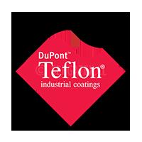 Teflon®