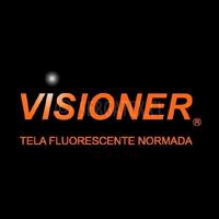 Visioner®