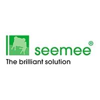 seemee®
